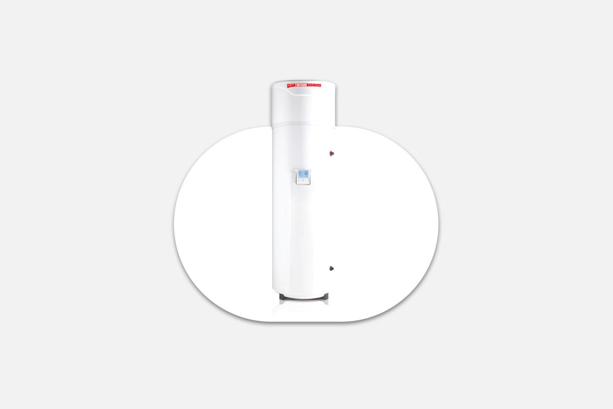 Nos solutions | EnergyGo 25