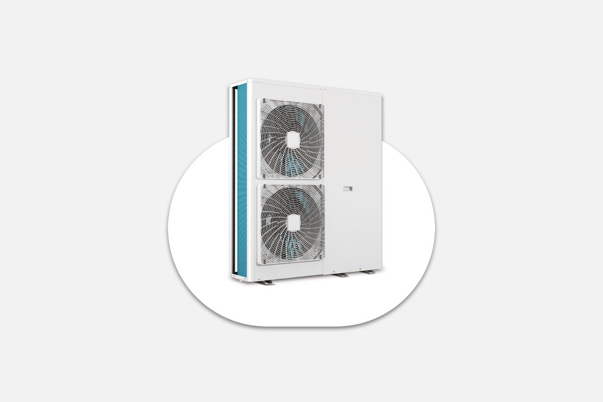 Nos solutions | EnergyGo 26