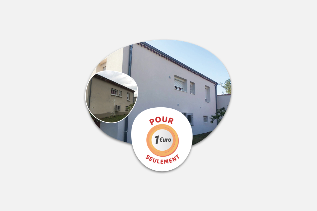 Nos solutions | EnergyGo 27