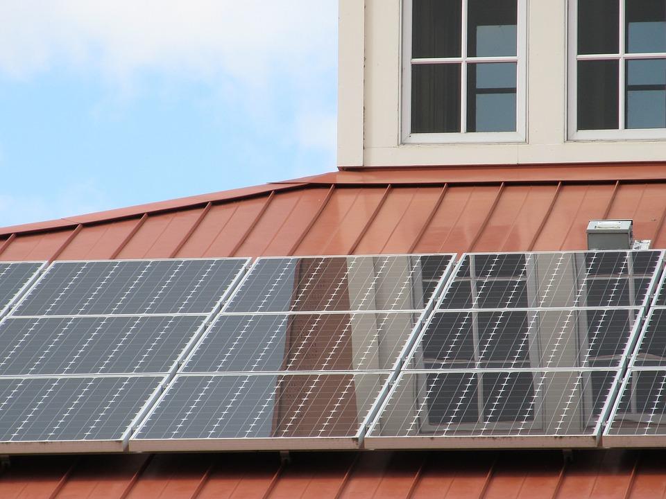 Comment entretenir ses panneaux solaires ? | EnergyGo - Qualité ENR 1