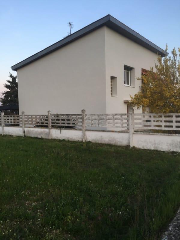 L'Isolation des murs par l'Extérieur à partir de 1 €   EnergyGo 1