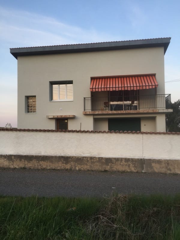 L'Isolation des murs par l'Extérieur à partir de 1 €   EnergyGo 6