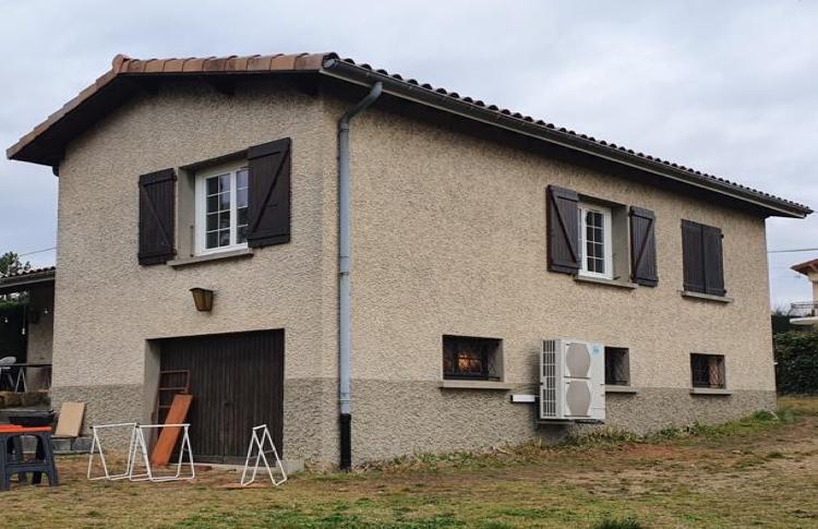 L'Isolation des murs par l'Extérieur à partir de 1 € | EnergyGo 11