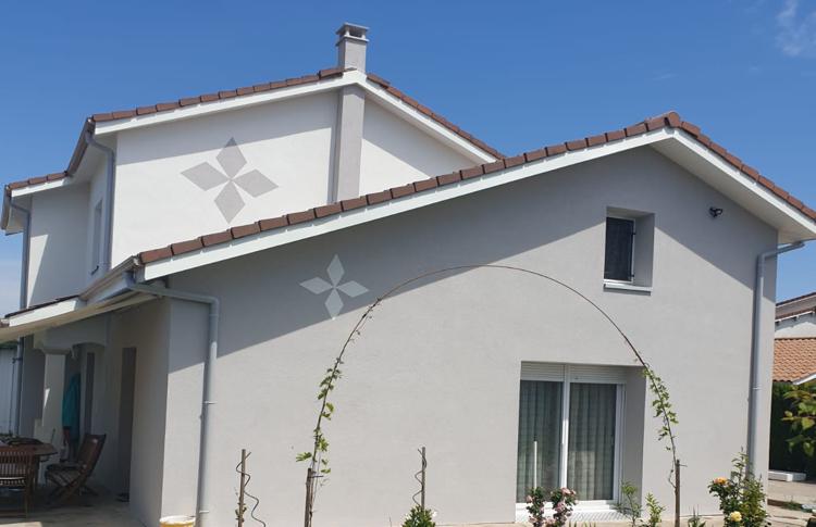 L'Isolation des murs par l'Extérieur à partir de 1 € | EnergyGo 8