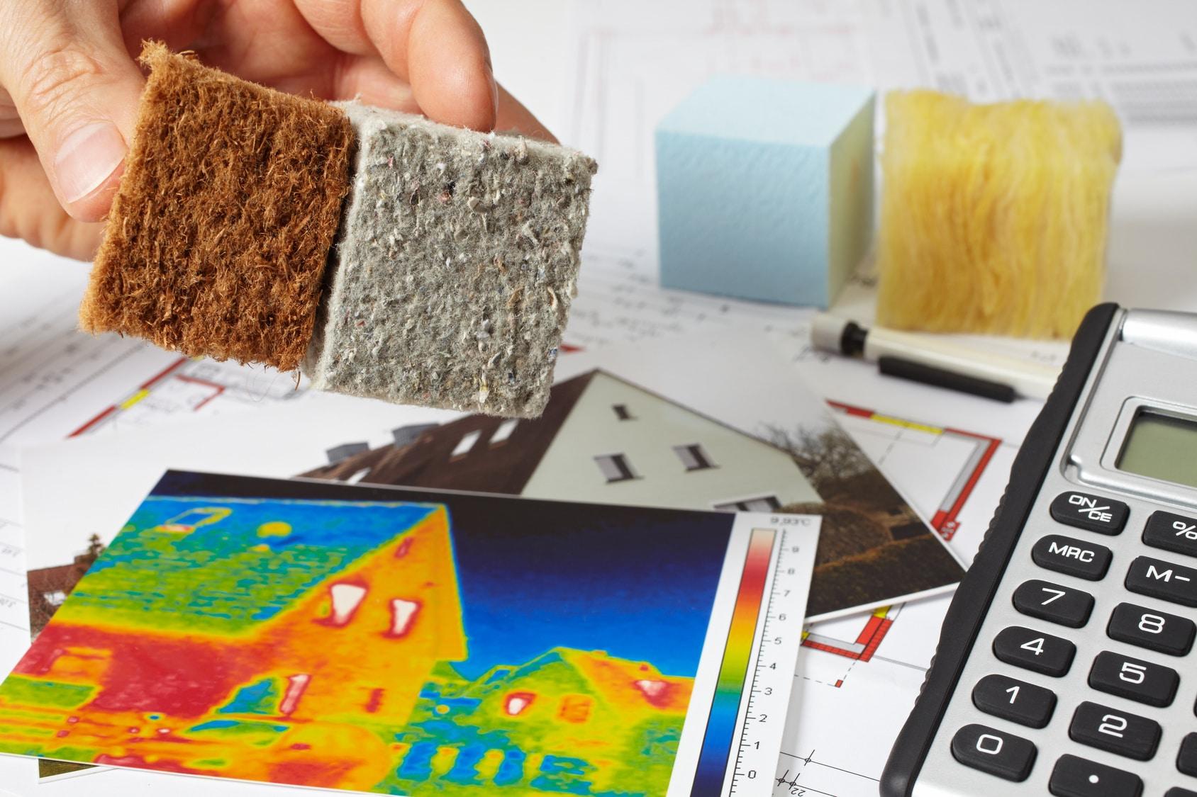 """Prime """"Coup de pouce"""" pour la rénovation énergétique globale des maisons individuelles"""