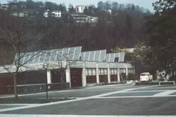 Rendement Panneau Solaire Photovoltaïque  | EnergyGo 3