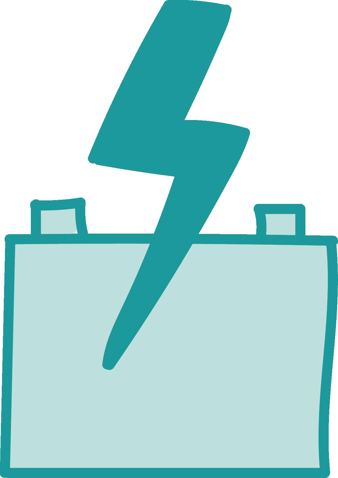 Comment choisir une batterie pour ses panneaux solaires ? 2