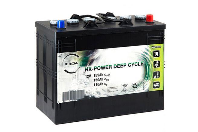Comment choisir une batterie pour ses panneaux solaires ? 3