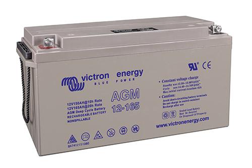 Comment choisir une batterie pour ses panneaux solaires ? 4