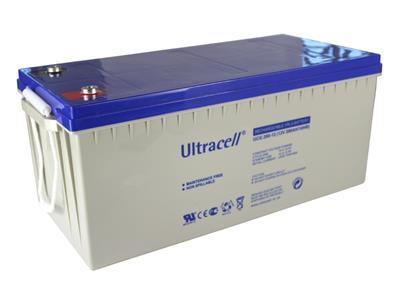 Comment choisir une batterie pour ses panneaux solaires ? 5