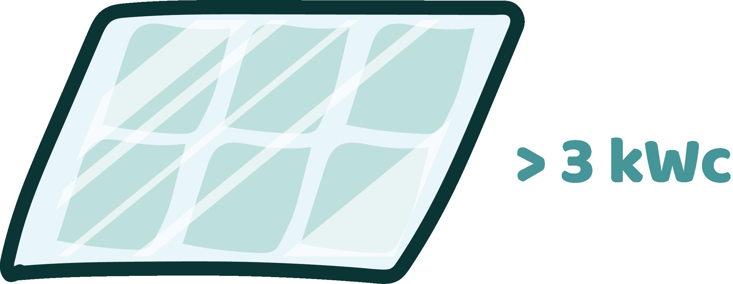 Comment déclarer les revenus de vos panneaux solaires aux impôts ? 2