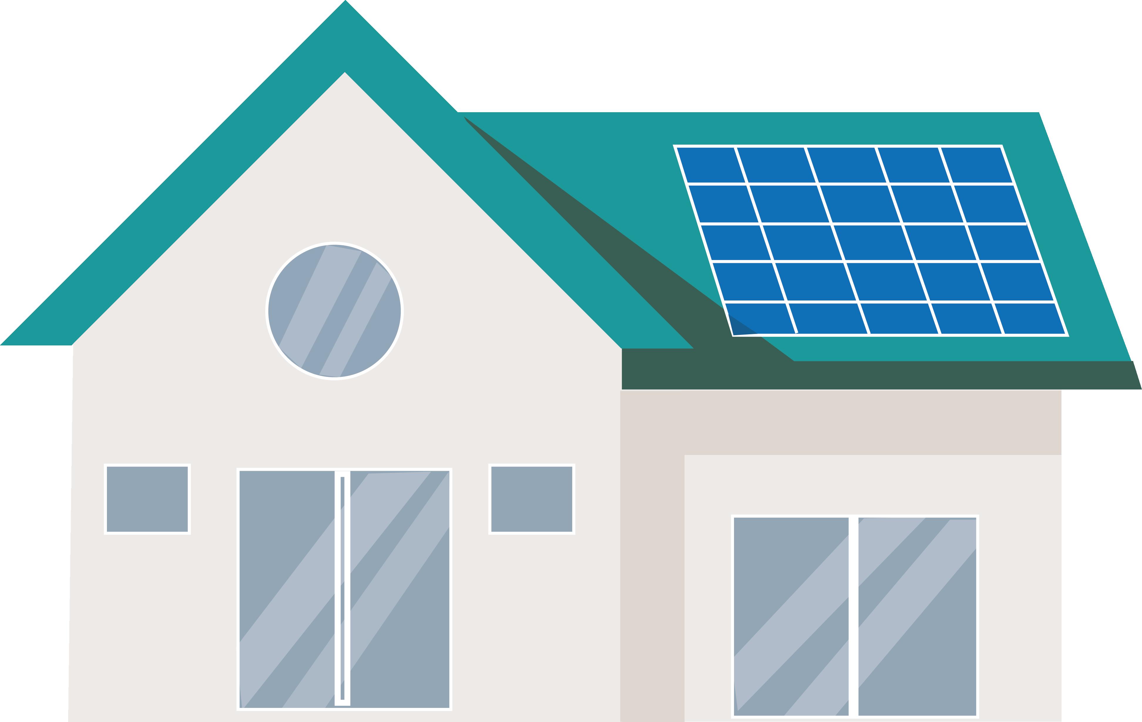Faut-il assurer ses panneaux solaires ? 1