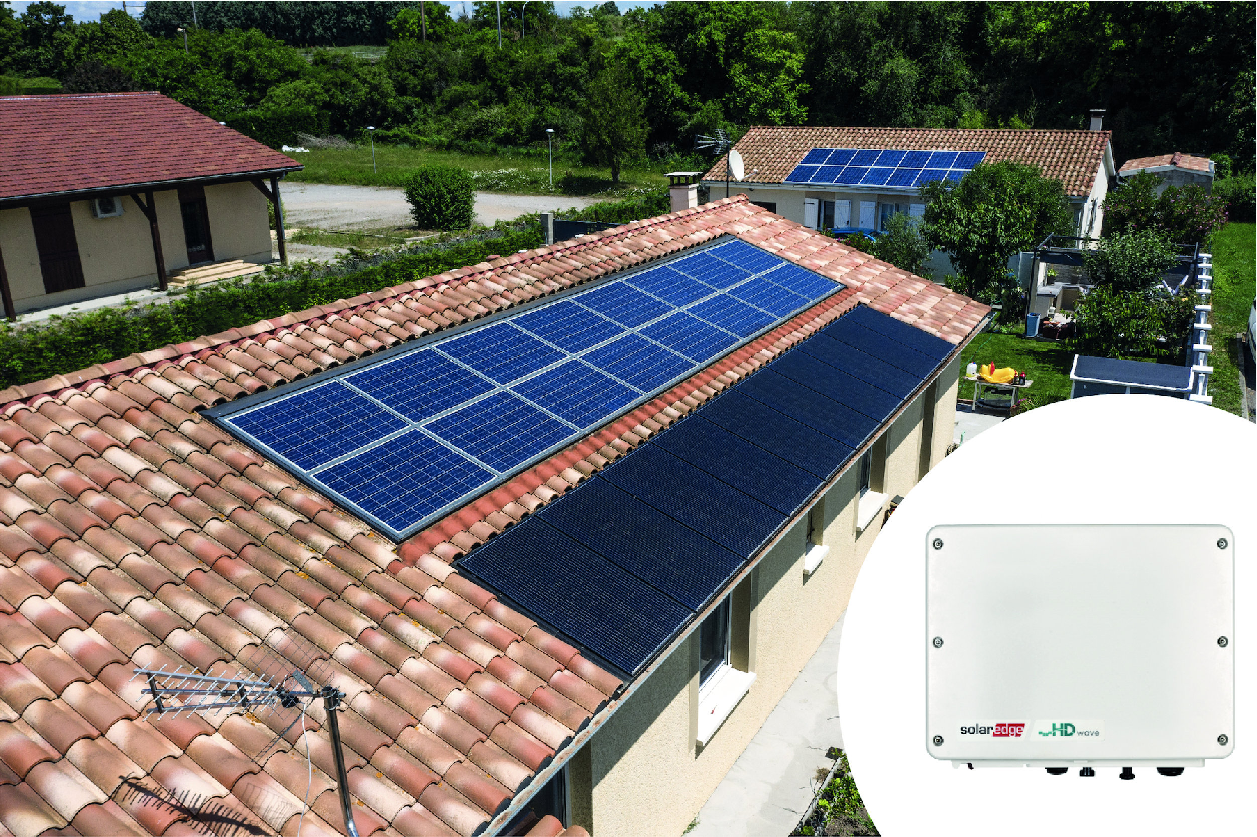 Guides de la rénovation énergétique - Brouillon 12