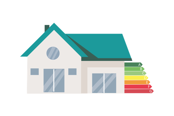 Guides de la rénovation énergétique - Brouillon 1