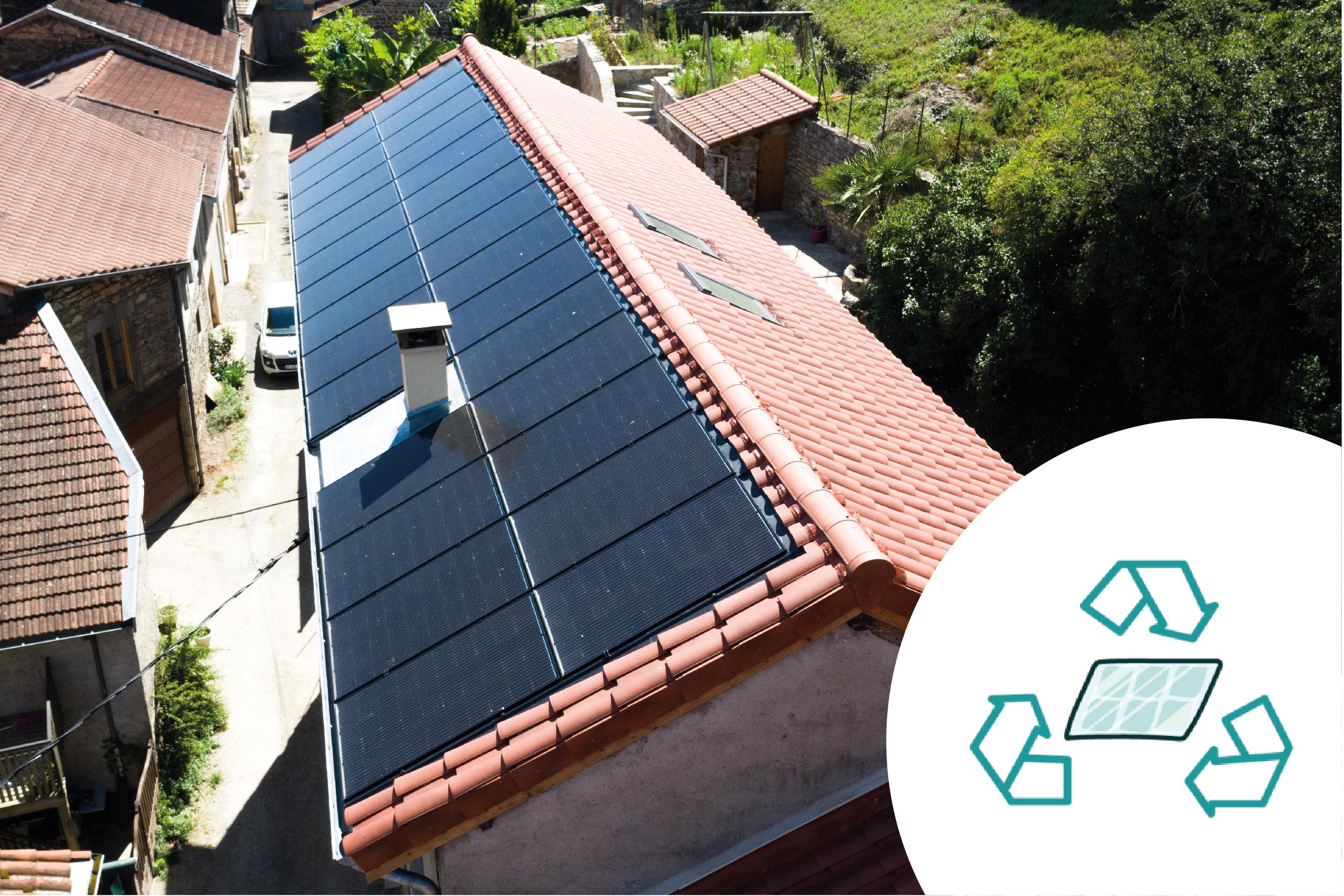 Guides de la rénovation énergétique - Brouillon 19