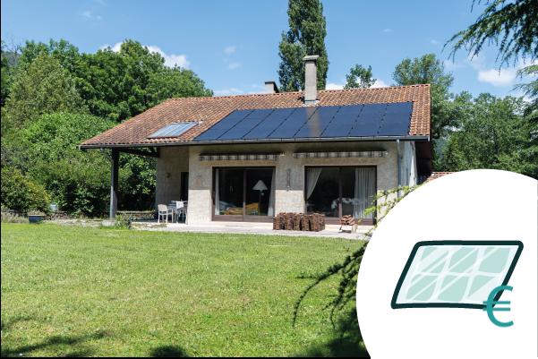 Guides de la rénovation énergétique - Brouillon 23