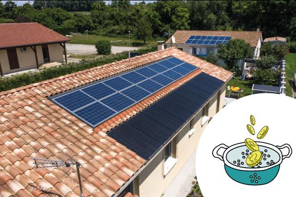 Guides de la rénovation énergétique - Brouillon 24