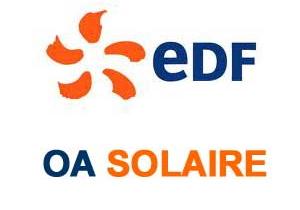 Les aides pour des panneaux photovoltaïques en 2020/2021