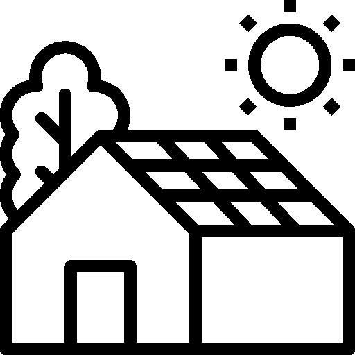 Quels panneaux solaires photovoltaïques choisir ? 1