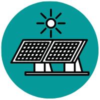 Rendement Panneau Solaire Photovoltaïque  | EnergyGo 5