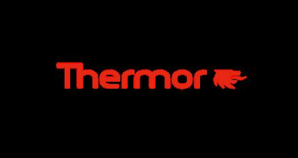 Chauffe-eau thermodynamique 7