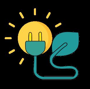 Nos panneaux solaires | EnergyGo 6