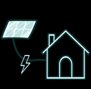Nos panneaux solaires | EnergyGo 7