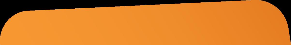 EnergyGo est signataire de la charte FAIRE ! 1
