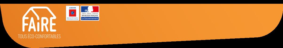 EnergyGo est signataire de la charte FAIRE !