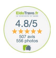 Panneau Solaire Photovoltaïque Loire : Installation pour particuliers | EnergyGo, Installation solaire Loire 42 2