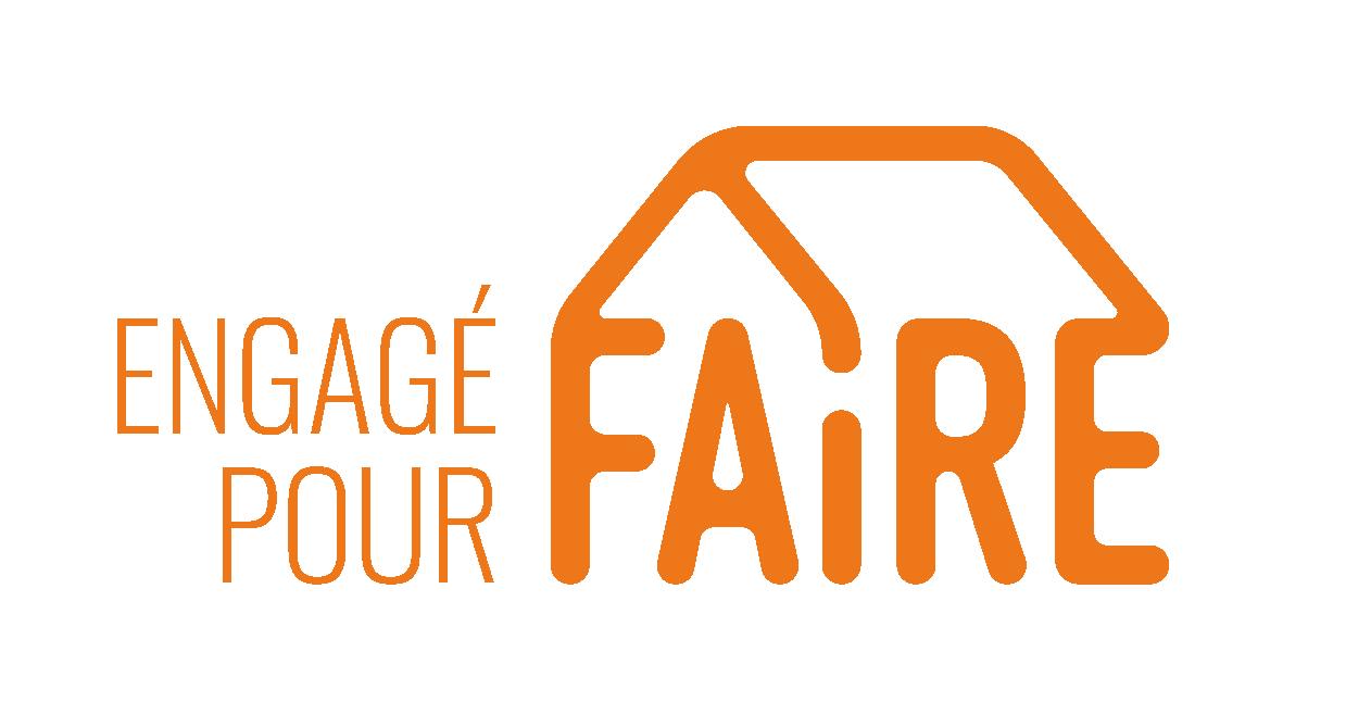 EnergyPose est signataire de la charte FAIRE ! | EnergyGo - Engagé pour FAIRE